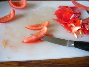 """""""Tomaten"""